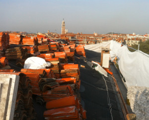 cantiere2