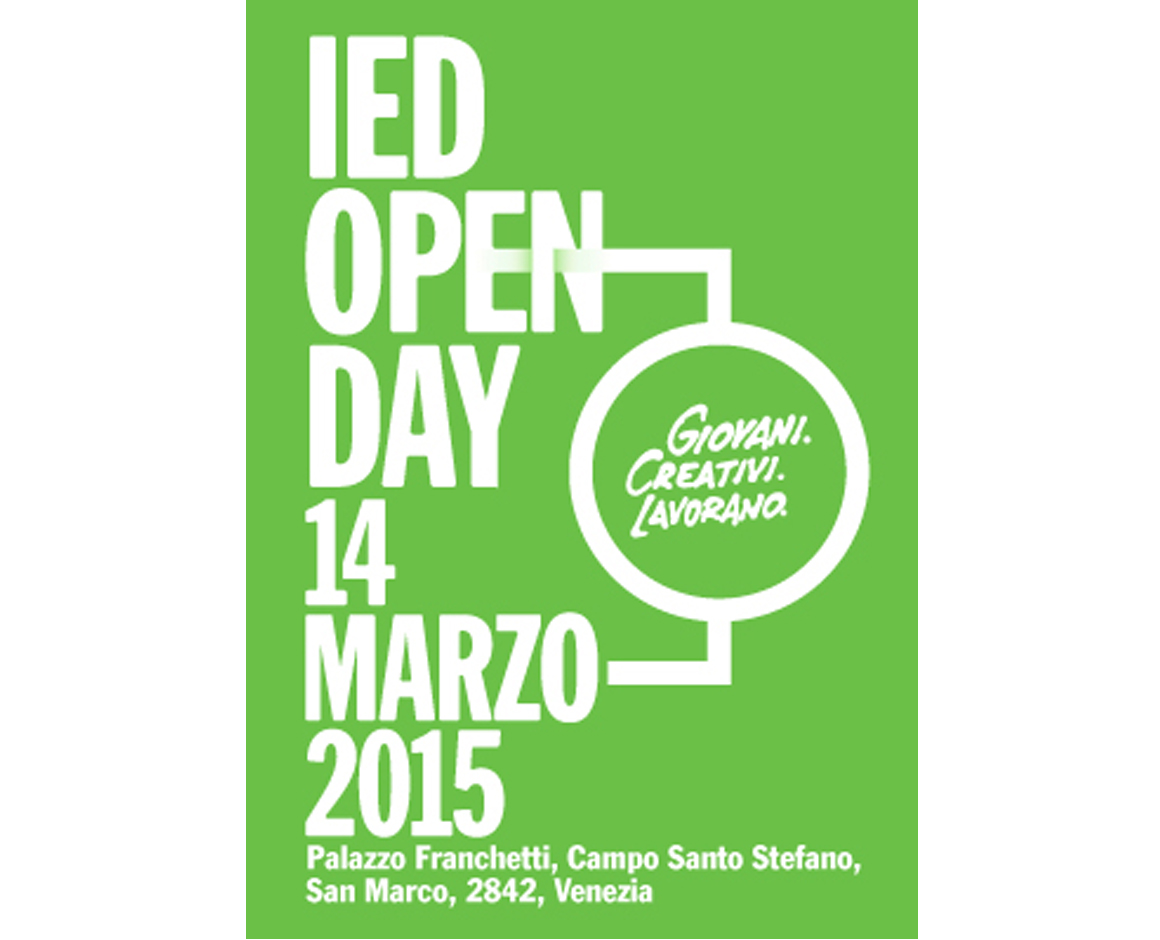 ied-openday-marzo2015